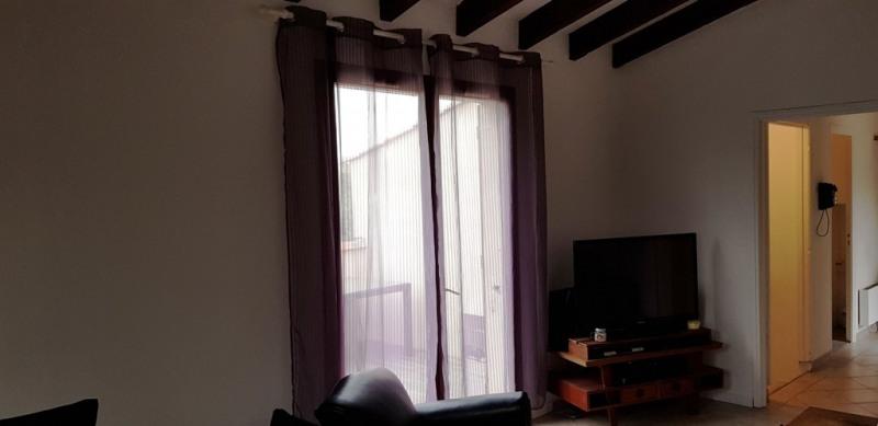 Vente maison / villa Ajaccio 335000€ - Photo 3