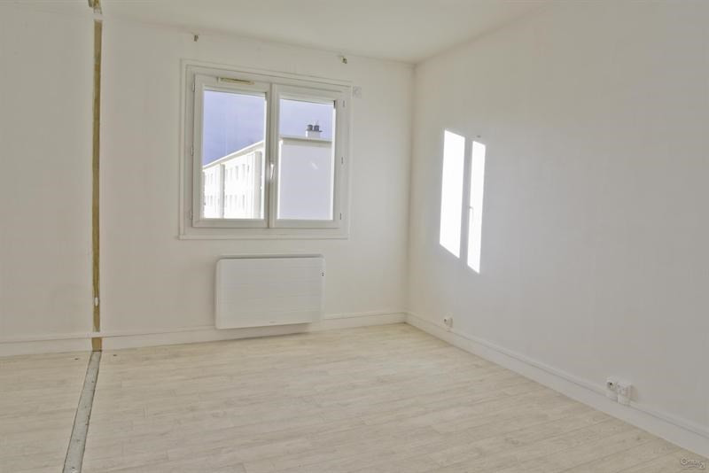 Vente appartement Caen 170 000€ - Photo 5