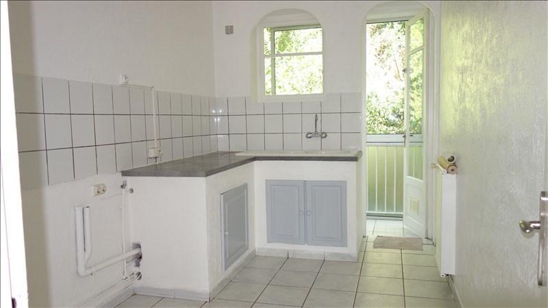Location appartement Toulon 745€ CC - Photo 3