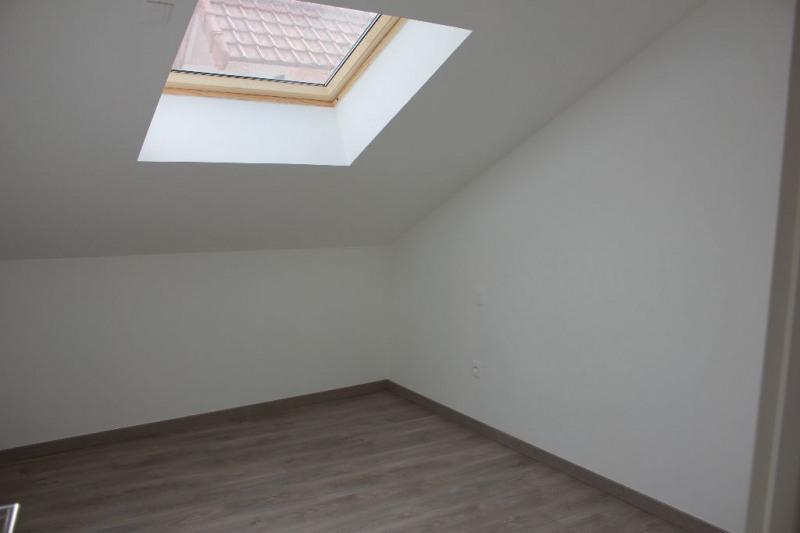Revenda casa Le touquet paris plage 486000€ - Fotografia 10