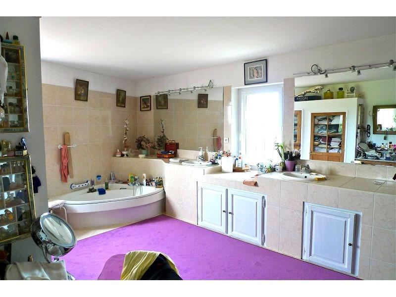 Deluxe sale house / villa Orange 595000€ - Picture 8