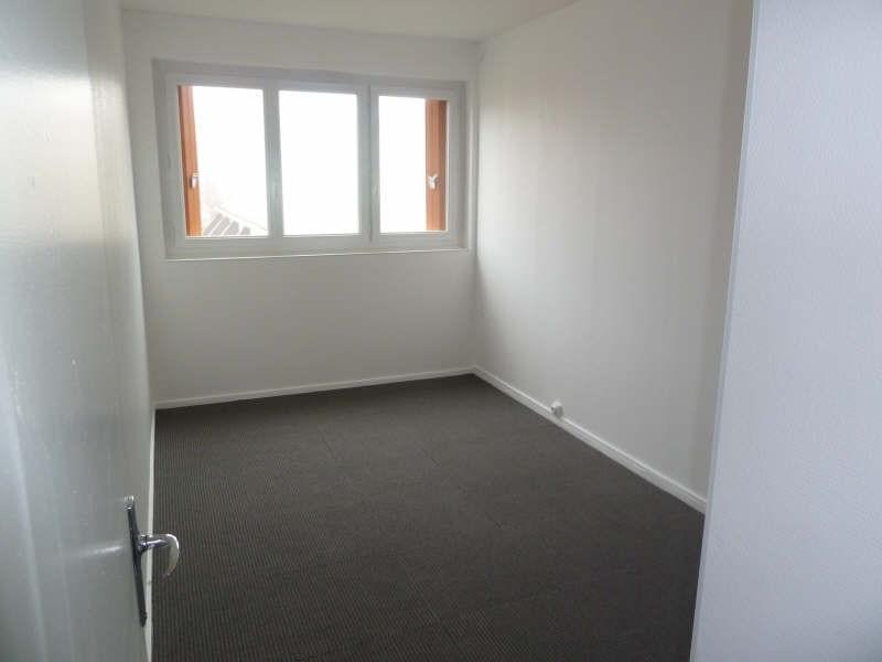 Location appartement Conflans ste honorine 846€ CC - Photo 4