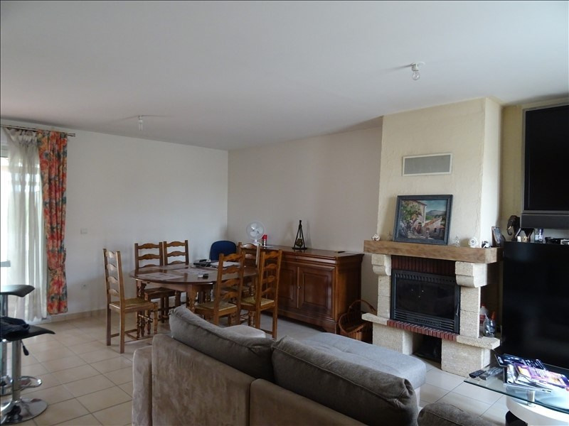 Vente maison / villa Wissous 465 000€ - Photo 3