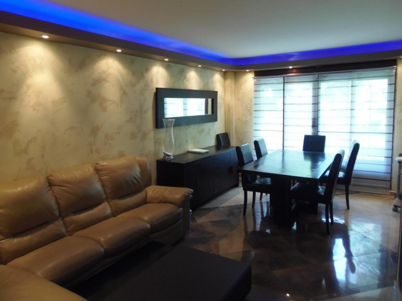 Vente appartement Neuilly sur marne 227000€ - Photo 1