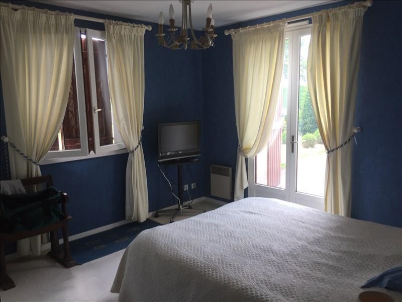 Vente maison / villa Port st pere 265000€ - Photo 6