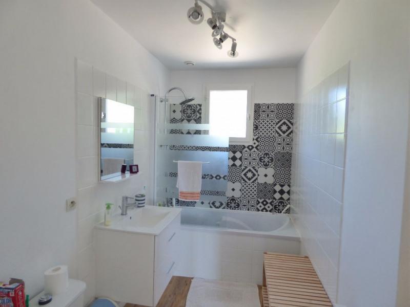 Vente maison / villa Les andelys 160000€ - Photo 7