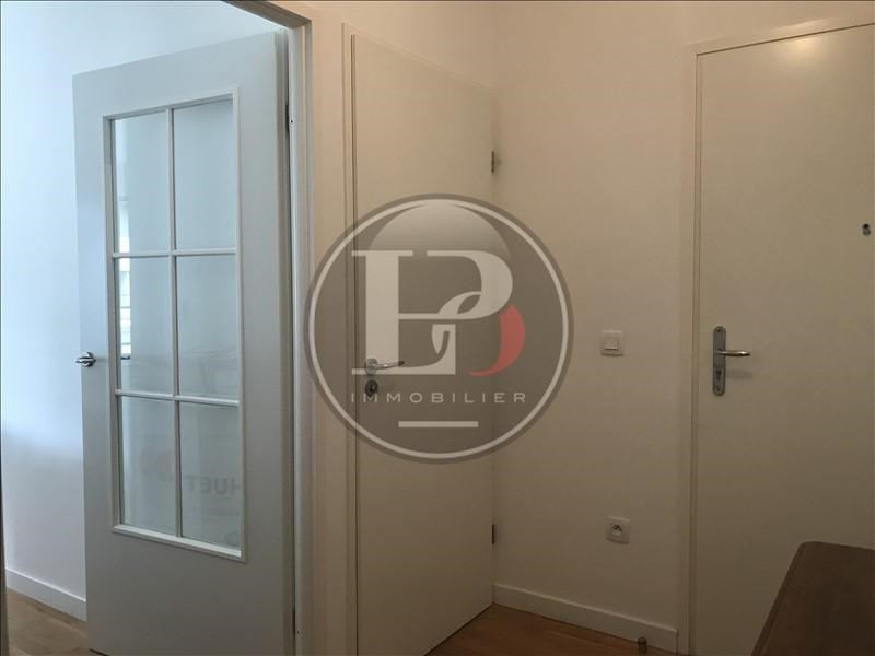 Vente appartement Marly le roi 385000€ - Photo 4