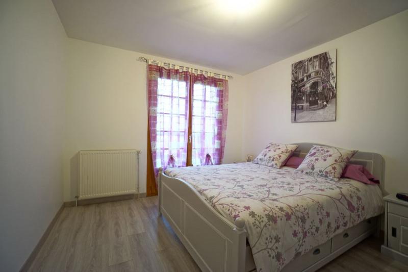 Vente maison / villa Les andelys 140000€ - Photo 5