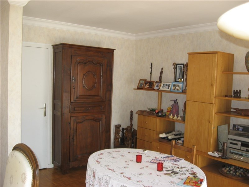 Sale apartment Grenoble 214 000€ - Picture 12