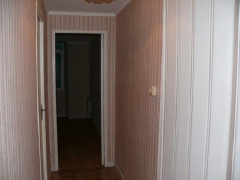Location appartement Villeneuve-de-berg 420€ CC - Photo 10