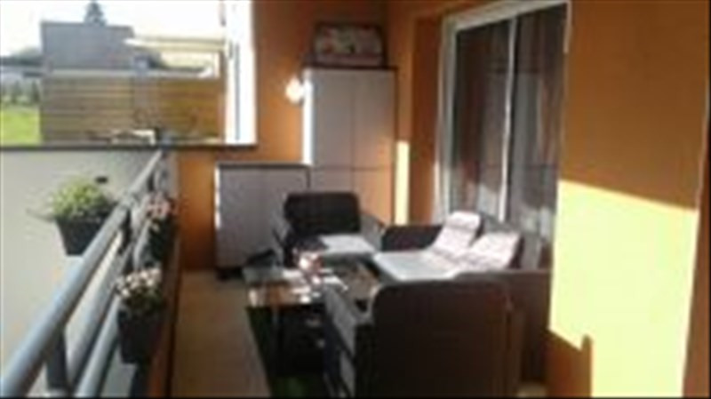 Location appartement Pont pean 640€ CC - Photo 3