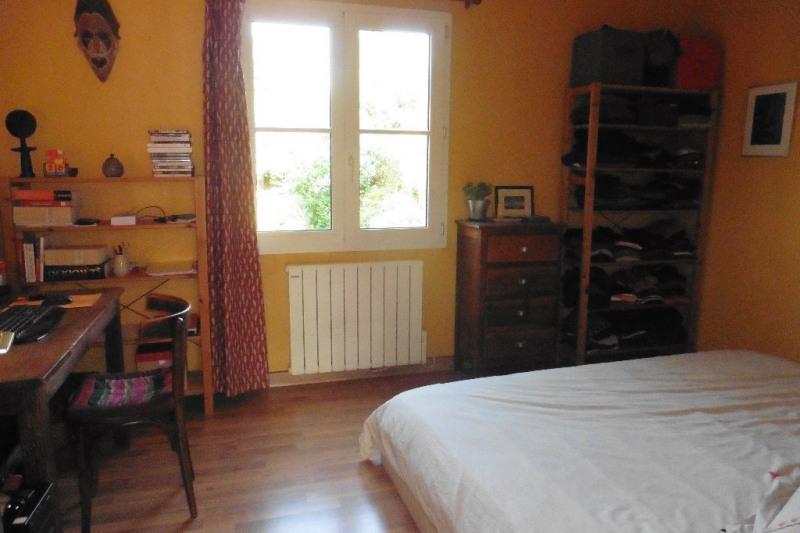 Sale house / villa Pont l abbe 196100€ - Picture 10