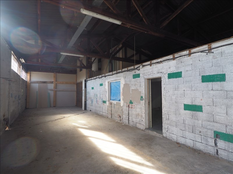 Sale empty room/storage Manosque 128000€ - Picture 5