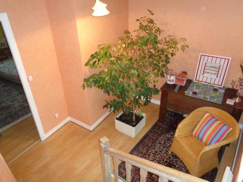 Vente appartement Aixe sur vienne 146000€ - Photo 9