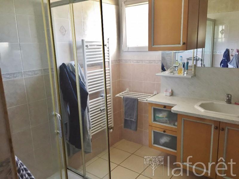 Sale house / villa Vienne 334900€ - Picture 7