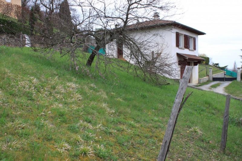 Revenda casa Jardin 157500€ - Fotografia 2