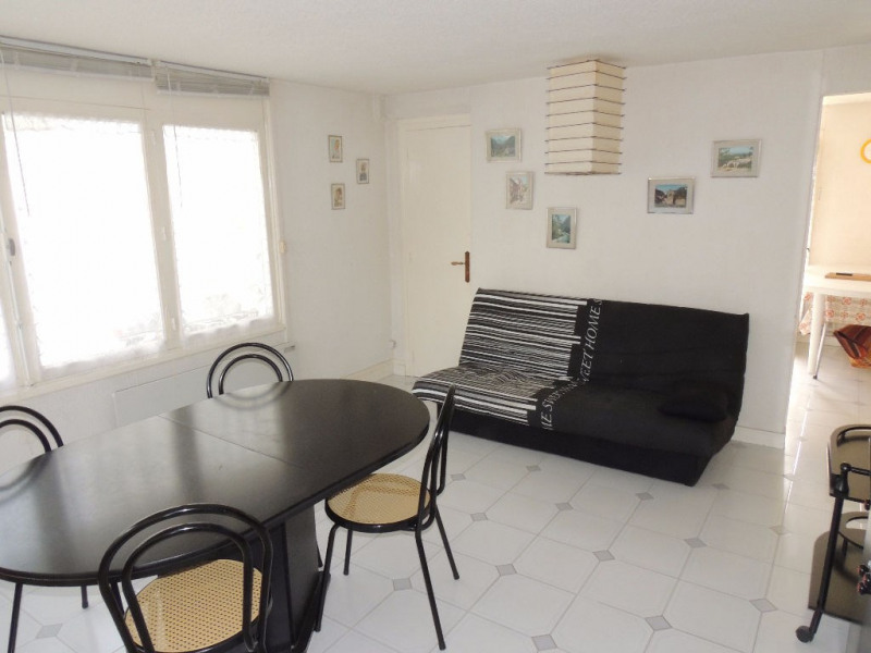 Vente appartement Royan 139 000€ - Photo 8