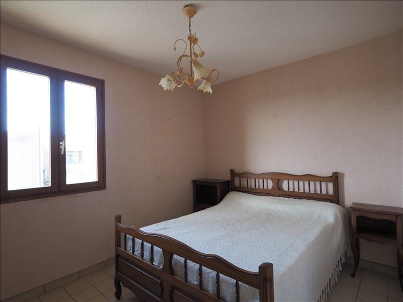 Sale apartment Manosque 111000€ - Picture 6