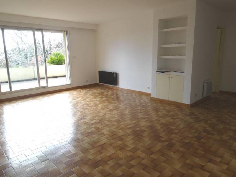 Alquiler  apartamento Villeneuve-les-avignon 1086€ CC - Fotografía 2