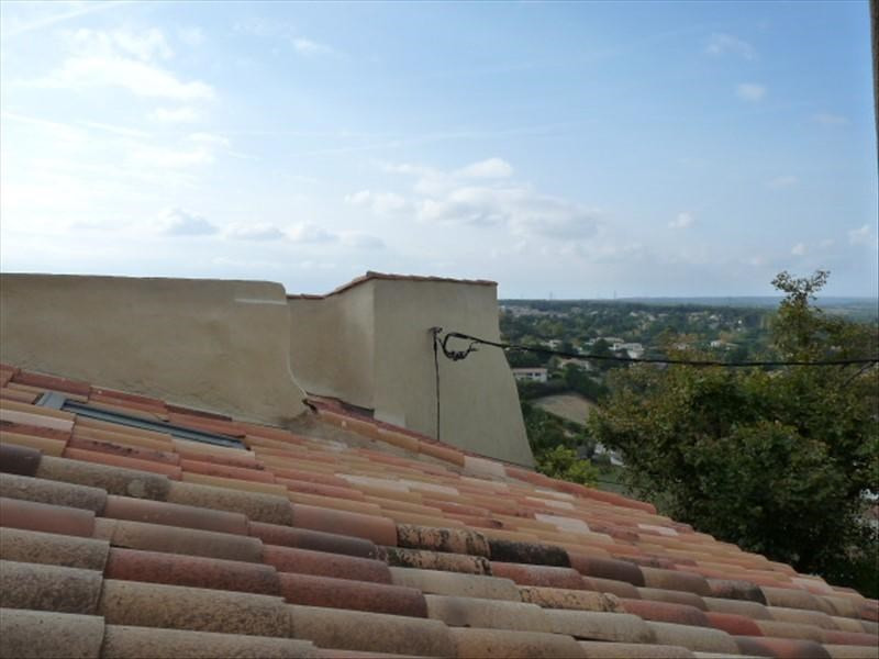 Vente appartement Cabries 230 000€ - Photo 7