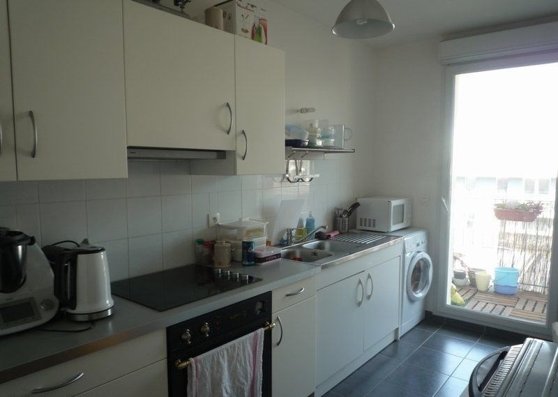 Vente appartement Chateau thierry 119 000€ - Photo 3