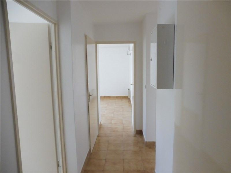 Vente appartement Sarcelles 149000€ - Photo 7