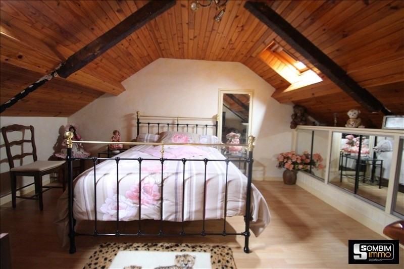 Vente maison / villa Auneau 242000€ - Photo 5