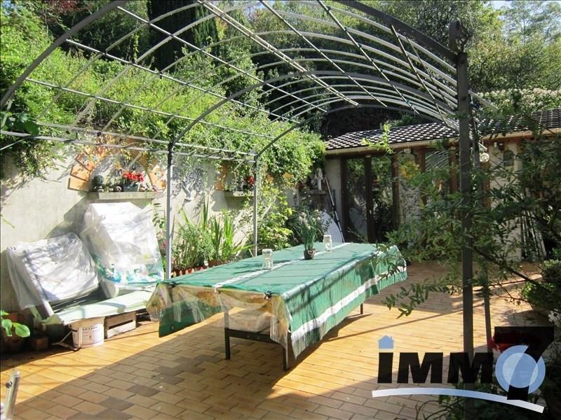 Sale house / villa La ferte sous jouarre 240000€ - Picture 7