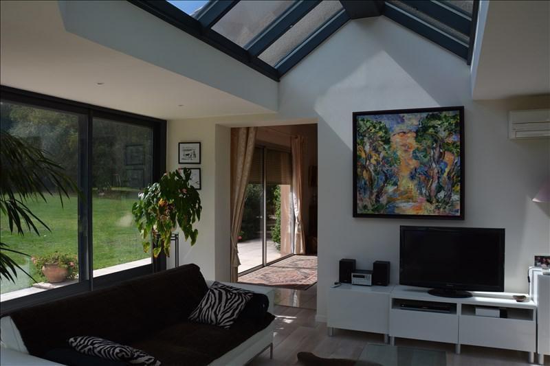 Vente de prestige maison / villa Proche de st amans soult 348000€ - Photo 6