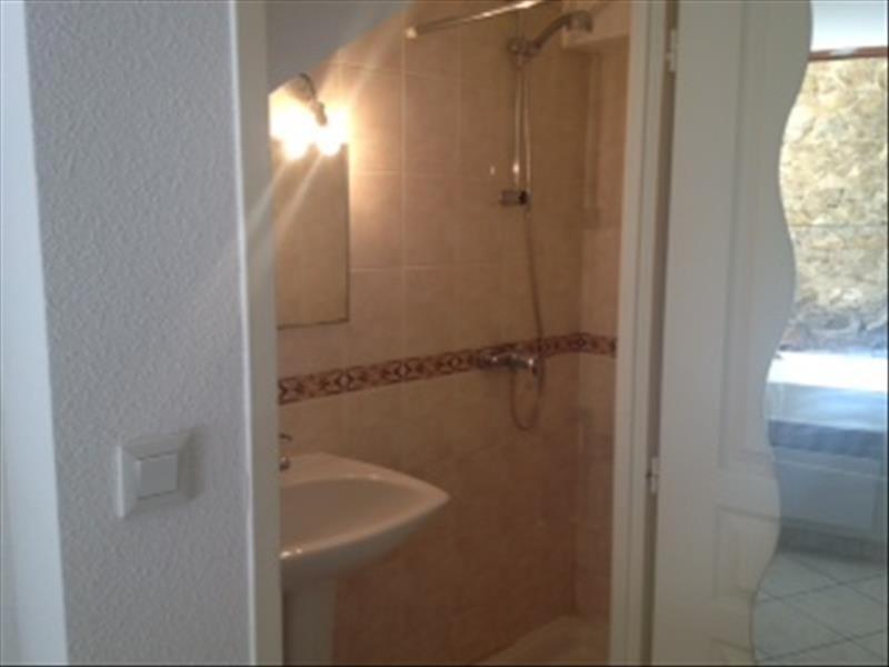 Rental apartment Cremieu 460€ CC - Picture 4