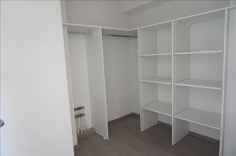 Vente appartement Toulouse 290000€ - Photo 5