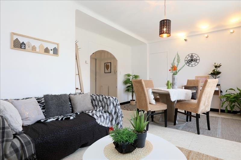 Vente appartement Perpignan 123000€ - Photo 3