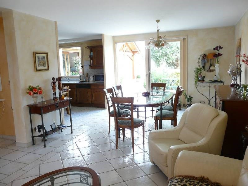 Sale house / villa Millery 399 000€ - Picture 3