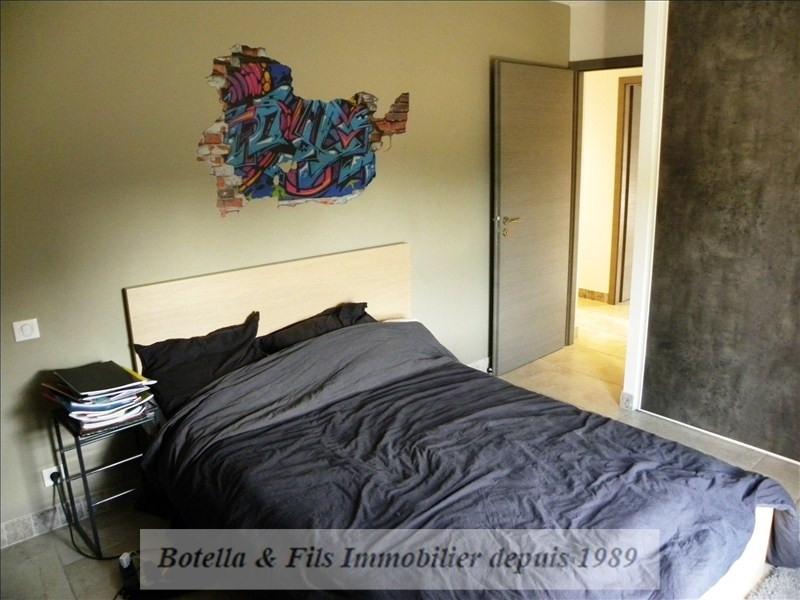 Verkauf haus Goudargues 425000€ - Fotografie 15