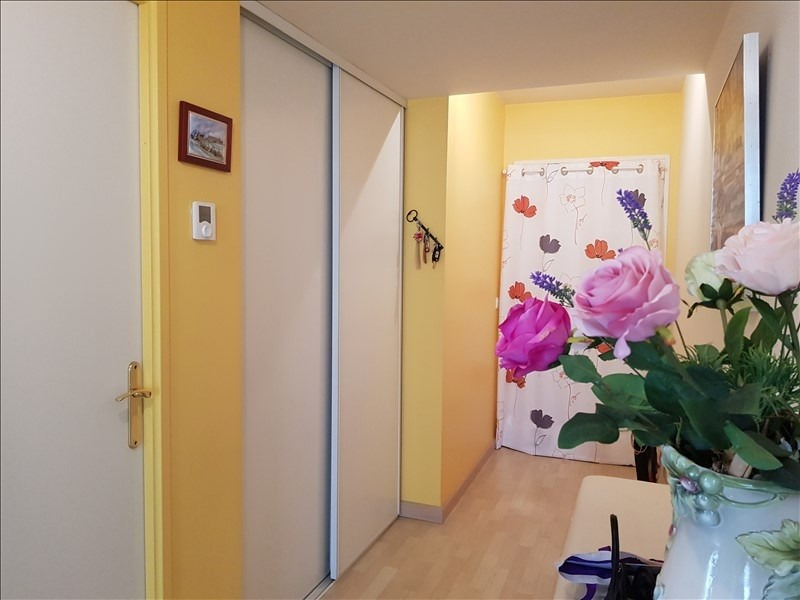 Vente appartement Chatillon 525 000€ - Photo 10