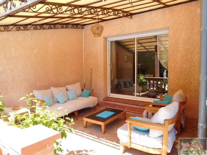 Deluxe sale house / villa Balma secteur 695 000€ - Picture 4