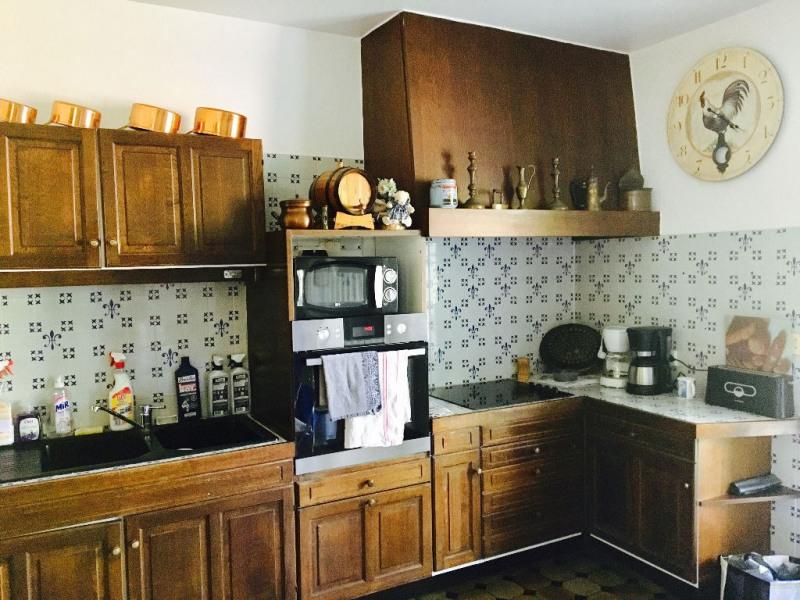 Venta  casa Beauvais 329000€ - Fotografía 5