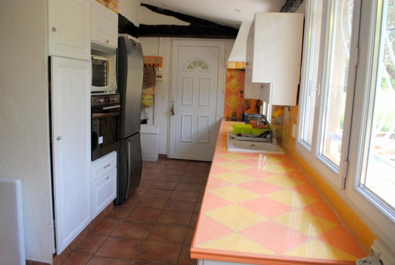 Vente maison / villa Callian 490000€ - Photo 15