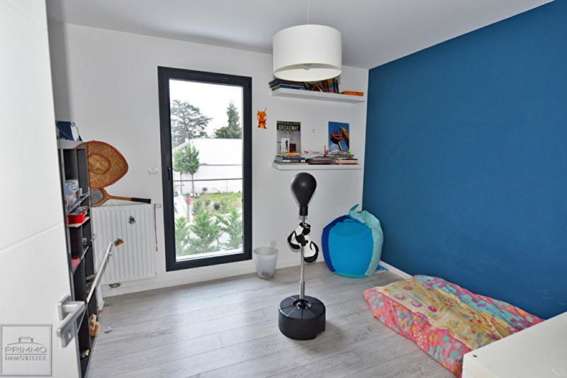 Vente de prestige maison / villa Tassin la demi lune 870000€ - Photo 7