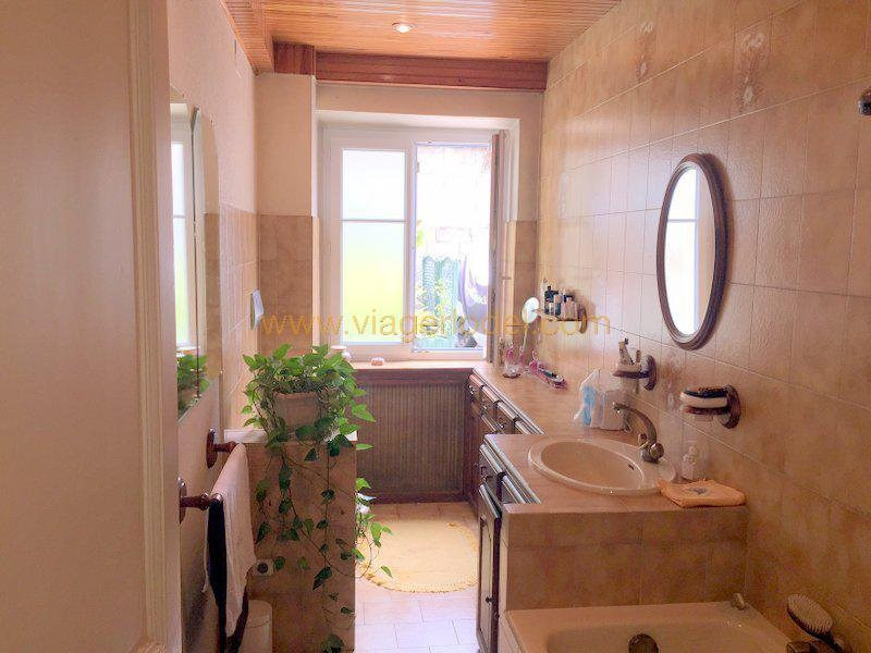 Viager appartement Nice 155 000€ - Photo 13