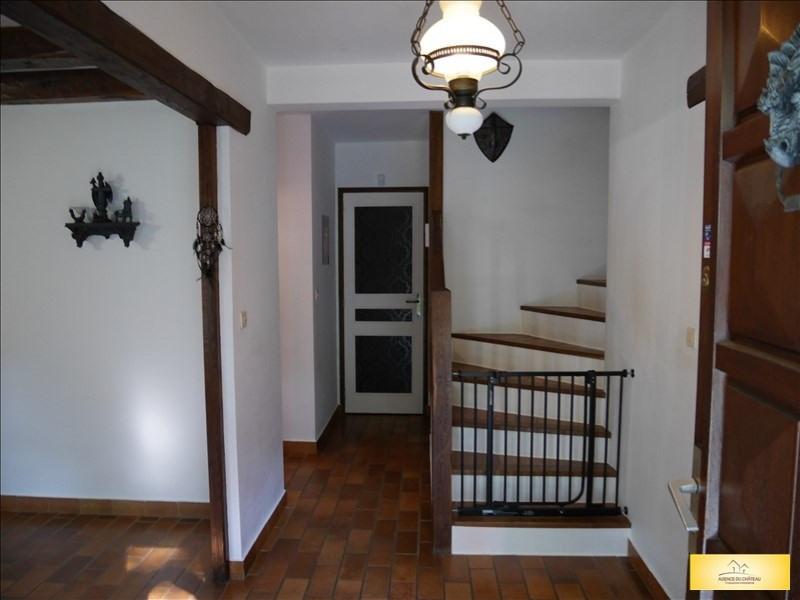 Vente maison / villa Bonnieres sur seine 259000€ - Photo 2