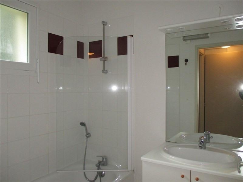 Sale apartment Aureilhan 137000€ - Picture 5