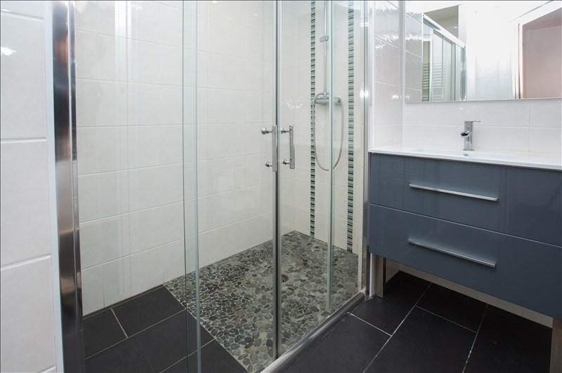 Sale apartment Le biot 285000€ - Picture 8