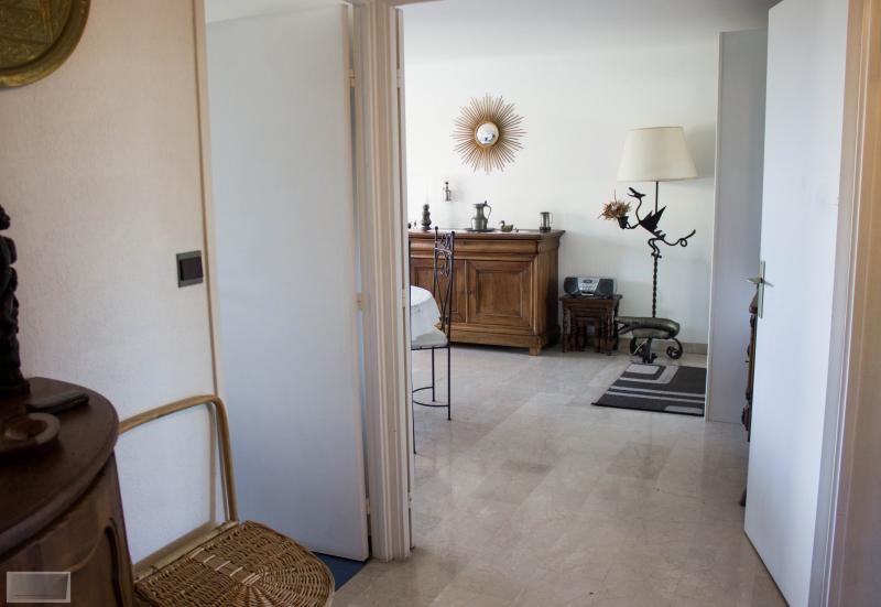 Vente appartement Toulon 370000€ - Photo 4