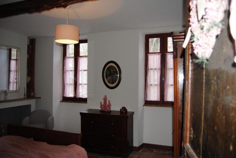 Sale house / villa Villasavary 139000€ - Picture 11