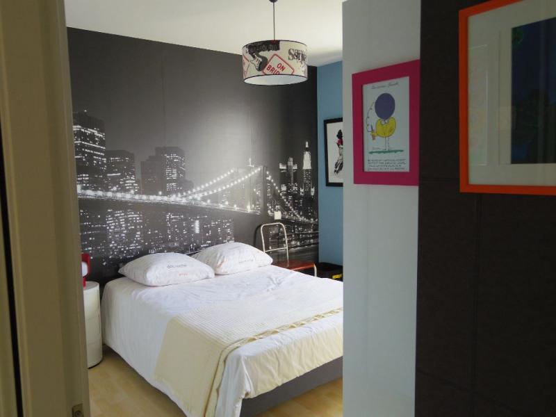 Vente maison / villa Saint vivien 404000€ - Photo 10