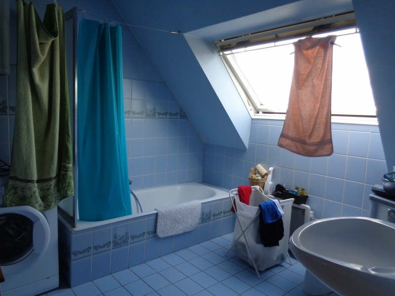 Produit d'investissement appartement Haguenau 104800€ - Photo 3
