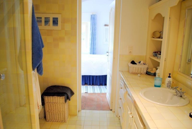 Deluxe sale house / villa Bargemon 1750000€ - Picture 55