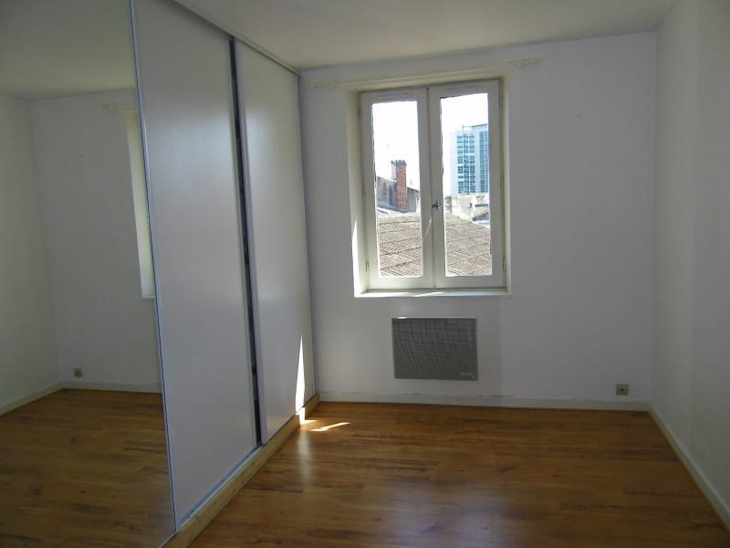 Alquiler  apartamento Agen 490€ CC - Fotografía 6