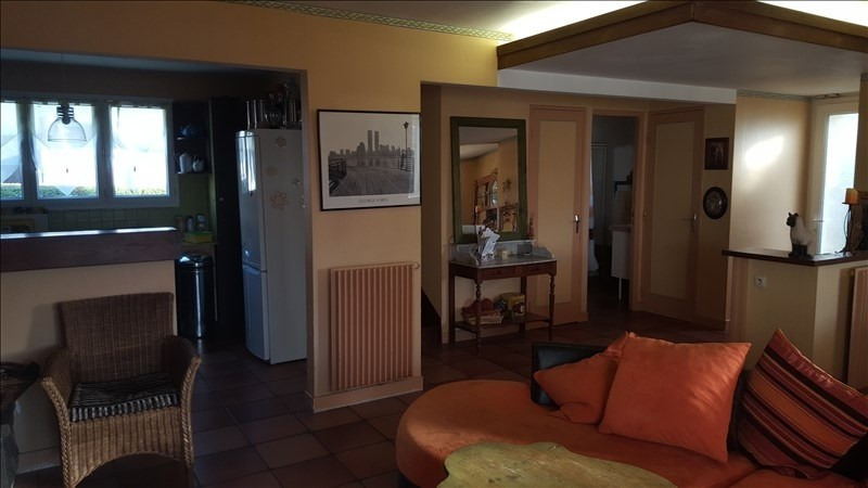 Sale house / villa St brieuc 148 700€ - Picture 2